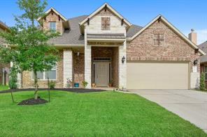 Houston Home at 208 Dove Meadow Drive Conroe , TX , 77384-1400 For Sale