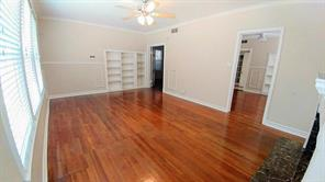 Houston Home at 1409 Wentworth Street 1 Houston , TX , 77004-5676 For Sale