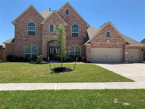 1321 Laurel, Angleton, TX, 77515