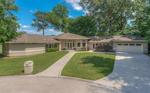 Houston Home at 13203 Doral Circle Montgomery , TX , 77356-5828 For Sale