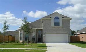 Houston Home at 1004 Autumn Brook Street Seabrook , TX , 77586-3946 For Sale