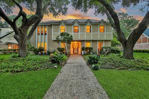 Houston Home at 614 Sancroft Court Katy , TX , 77450-2129 For Sale