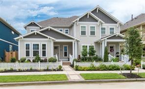 Houston Home at 16927 Seminole Ridge Drive Cypress , TX , 77433-3482 For Sale