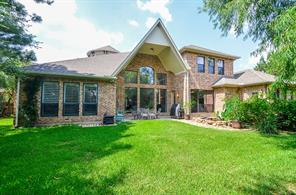 Houston Home at 22923 Haven Field Court Katy                           , TX                           , 77494-4449 For Sale