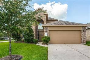 Houston Home at 8903 Headstall Drive Tomball , TX , 77375-4404 For Sale