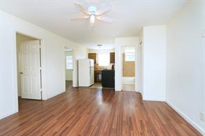 Houston Home at 3807 Delano Street 2 Houston , TX , 77004-4535 For Sale