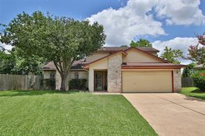 11854 Inga, Houston, TX, 77064