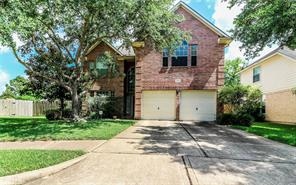 Houston Home at 6507 Windy Way Lane Pearland , TX , 77584-7020 For Sale
