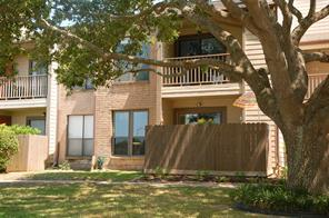 Houston Home at 3220 69th Street L6 Galveston , TX , 77551-2084 For Sale
