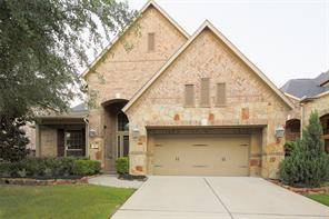 Houston Home at 4806 Ashley Hope Drive Katy , TX , 77494-1944 For Sale