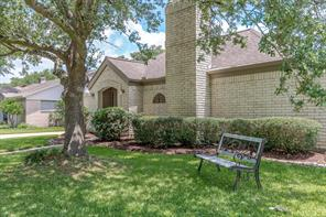15011 aspen hills drive, houston, TX 77062