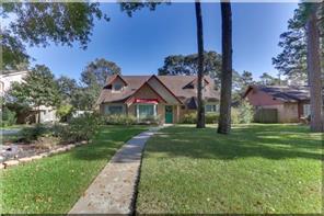 Houston Home at 13406 Boca Raton Drive Houston , TX , 77069-2417 For Sale