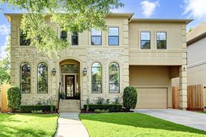 Houston Home at 5532 Aspen Street Houston , TX , 77081-6604 For Sale