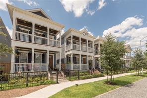 Houston Home at 727 Tulane Street Houston , TX , 77007-1531 For Sale