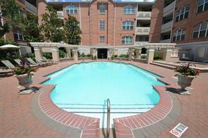 Houston Home at 2111 Welch Street B103 Houston , TX , 77019-5652 For Sale