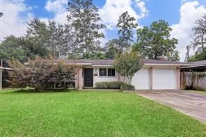 10329 Shadow Oaks, Houston TX 77043