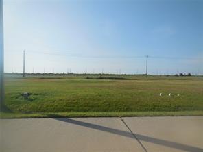 Houston Home at 11426 Starfish Galveston , TX , 77554 For Sale