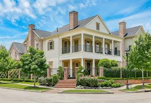 Houston Home at 2601 High Timbers Drive The Woodlands , TX , 77380-1067 For Sale