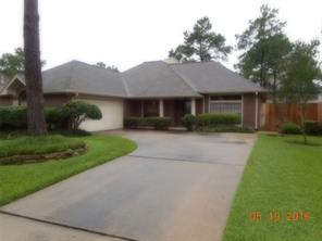 Houston Home at 7611 Evergreen Brook Way Houston                           , TX                           , 77095-4027 For Sale