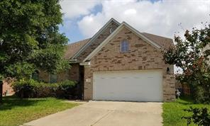 Houston Home at 24210 Emory Green Street Katy , TX , 77493-3516 For Sale