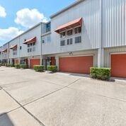 Houston Home at 2605 Calumet Street 42 Houston , TX , 77004-7594 For Sale