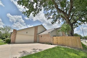 9623 triola lane, houston, TX 77036