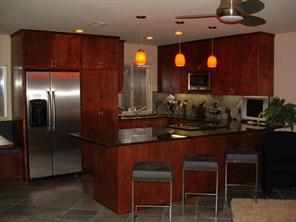 Houston Home at 6405 Bayou Glen Road 6405 Houston , TX , 77057-1001 For Sale
