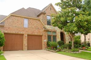 Houston Home at 1227 Roush Road Houston , TX , 77077-1069 For Sale