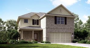 Houston Home at 30306 Aster Brook Drive Richmond , TX , 77423 For Sale