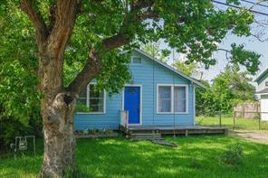 Houston Home at 222 Reynolds Court La Porte , TX , 77571-6655 For Sale
