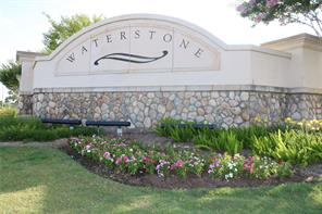 Houston Home at 22310 Lavaca Ranch Lane Katy , TX , 77449-5390 For Sale