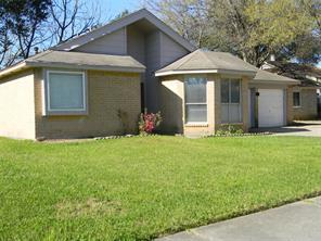 2315 Piddler Drive, Spring, TX 77373