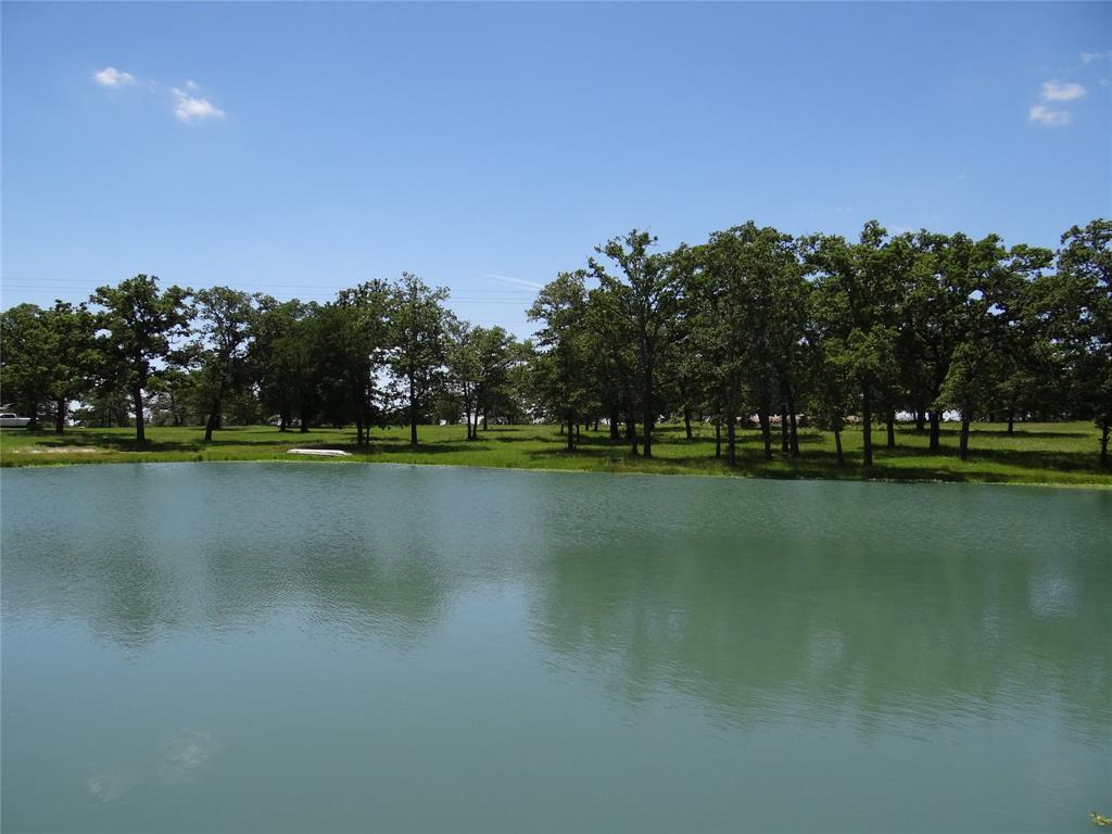 4472 County Road 133, Giddings, TX 78942
