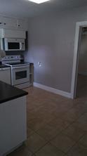 Houston Home at 2509 McClendon Houston , TX , 77030 For Sale