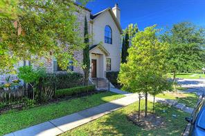 Houston Home at 4045 Bellefontaine Houston                           , TX                           , 77025-1102 For Sale