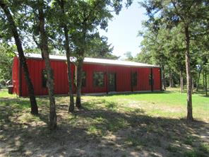 2191 County Road 364
