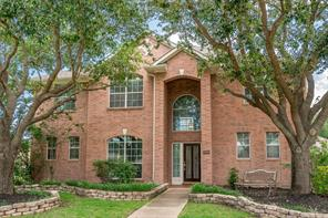 Houston Home at 20910 Chappell Knoll Drive Cypress , TX , 77433-5575 For Sale