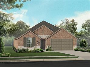 Houston Home at 7402 Saddle Tree Spring , TX , 77379 For Sale