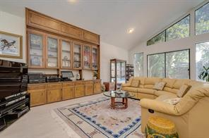 Houston Home at 11715 Cherryknoll Drive Houston , TX , 77077-5011 For Sale