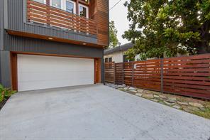Houston Home at 1208 Crockett Street A Houston                           , TX                           , 77007-4216 For Sale