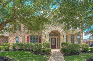 6406 silver crescent drive, houston, TX 77064
