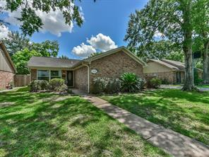 10419 Timberwood, Houston, TX, 77043