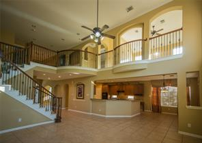 Houston Home at 11802 Shoal Landing Street Pearland , TX , 77584-8751 For Sale