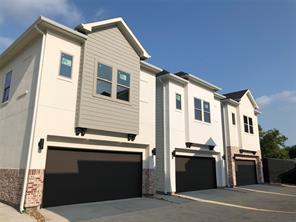 Houston Home at 810 E Thornton Road Road Houston , TX , 77009 For Sale