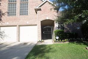 13910 Hillingdale, Houston, TX, 77070