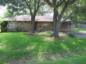 Houston Home at 328 Idaho Street La Porte , TX , 77571-5507 For Sale