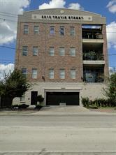 Houston Home at 2510 Travis Street 203 Houston , TX , 77006-2383 For Sale