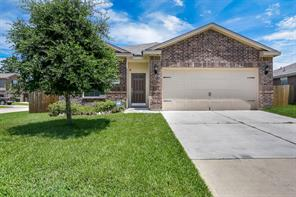 Houston Home at 20542 Freedom River Drive Humble , TX , 77338-1485 For Sale