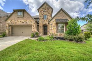 Houston Home at 1509 Richland Hollow Lane Friendswood , TX , 77546-4681 For Sale