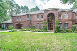 Houston Home at 15805 Telge Road Cypress , TX , 77429-7040 For Sale